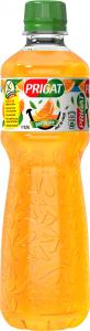 Bautura racoritoare de portocale Prigat 0.5L