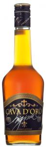 Bautura spirtoasa Cava d'Oro Original 0.5L