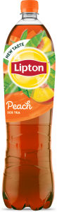 Lipton Ice Tea piersica 1.5L