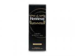 Hennessy Very Special 0.7L
