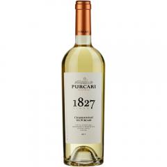 Vin alb Purcari Chateau 0.75L