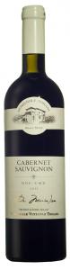 Vin rosu sec Domeniile Tohani Cabernet Sauvignon 0.75L