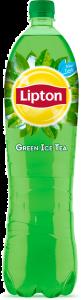 Lipton Ice Tea ceai verde 1.5L