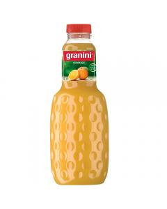 Suc de portocale Granini 1L