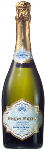 Vin spumant Rhein Extra Brut Imperial 0.75L