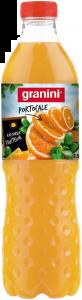 Suc de portocale Granini 1,5 l
