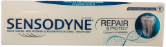 Pasta de dinti Sensodyne Repair & Protect 75 ml