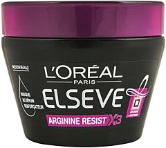 Masca arginine resist L'Oreal Elseve 300 ml