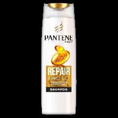 Sampon Pantene Pro-V Repair & Protect pentru par deteriorat, 250 ml