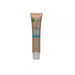 Crema de ten Garnier BB Cream Oil Free Light 40ml