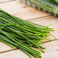 Chives proaspat Carrefour 30g