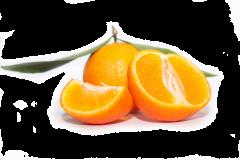 Mandarine ecologice 500g