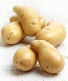 Cartofi speciali pentru piure/copt/supa Carrefour 2.5kg