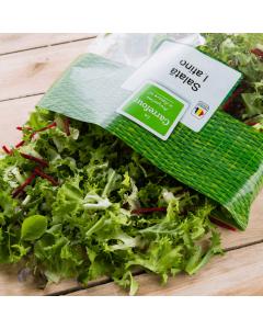 Salata latino Carrefour 180g