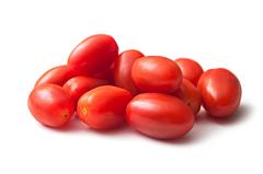 Rosii cherry lungi Romania 250g
