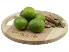 Limes per bucata