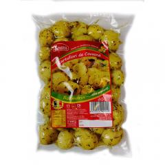Cartofiori de Covasna rozmarin Bucataria Domneasca 800g