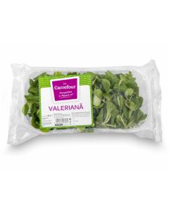 Salata Valeriana Carrefour 100g