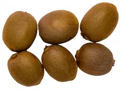 Kiwi bio 450g