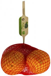 Grapefruit rosu bio 500g