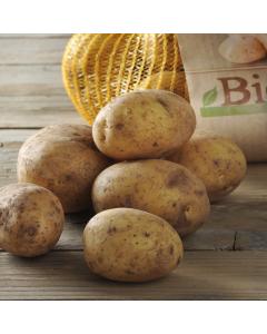 Cartofi Bio 1kg
