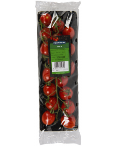 Rosii cherry San Marzano Prominent 300g