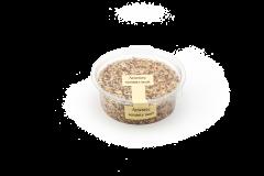 Amestec seminte iaurt 200g