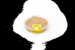 Seminte de in auriu 100g