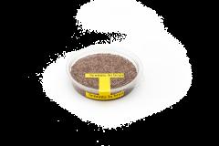 Seminte in brun 100g
