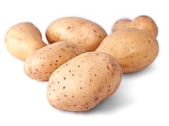 Cartofi pentru fiert 2.5kg