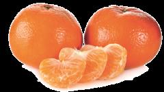 Mandarine Filiera Calitatii Carrefour, 650g