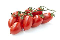Rosii cherry prunisoare Bio 500g