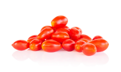 Rosii cherry Romania Carrefour Bio 250g