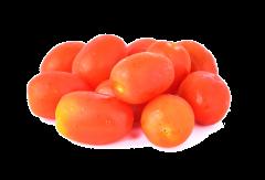Rosii cherry Romania Carrefour Bio 500g