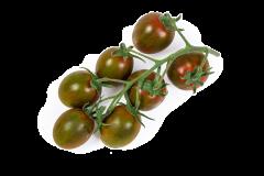 Rosii cherry Kumato Romania 250g