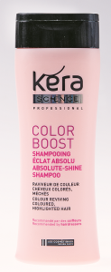 Sampon par vopsit Les Cosmetiques Kera Color Blost 300ml