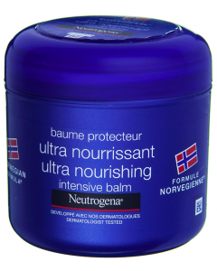 Crema intens hidratanta Neutrogena 300ml