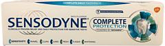 Pasta de dinti Sensodyne Complete Protection 75 ml