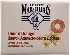 Sapun cu flori de portocale Le Petit Marseillais