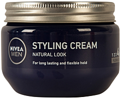 Crema par Nivea Men 150ml
