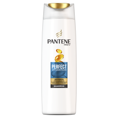 Sampon Pantene Pro-V Perfect Hydration, 360 ml