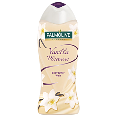 Gel de dus Vanilla Pleasure Palmolive 500ml