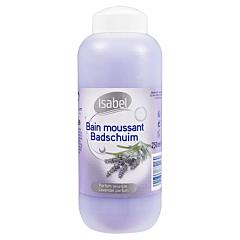 Spumant de baie cu parfum de lavanda Blanc 750ml