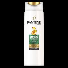 Sampon Pantene Pro-V Smooth & Sleek 360 ml