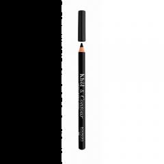 Creion ochi Khol & Contour Bourjois nr 1