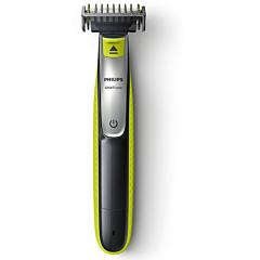Aparat de tuns barba  OneBlade QP2530/20
