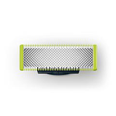 Rezerva Philips OneBlade QP210/50, 1 buc