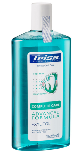 Apa de gura Complete Care Trisa 500ml
