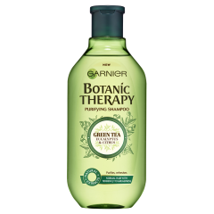 Sampon Green Tea Garnier Botanic Therapy 250 ml