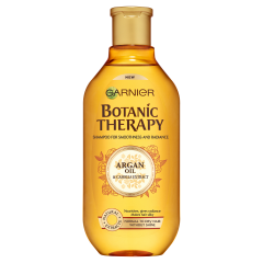Sampon Argan & Camelie Garnier Botanic Therapy 250ml